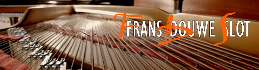 fransdouweslot.com